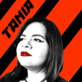 Freelancer Tania L. G.