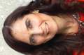 Freelancer Cristina L. d. G.
