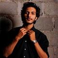 Freelancer Faraz H.