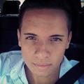 Freelancer Lucas d. O. M.