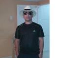 Freelancer Reynel