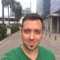 Freelancer Gerardo G. H.