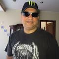Freelancer Jose E. Z. C.