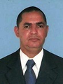 Freelancer Gregorio L.
