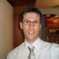 Freelancer Luiz C.
