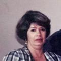 Freelancer María D.