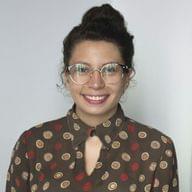 Freelancer Iris L.