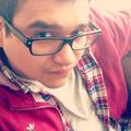 Freelancer Francisco J.