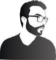 Freelancer Diego V. C.