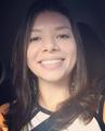 Freelancer Fernanda C. R. d. C.