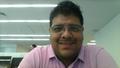 Freelancer Gustavo M.