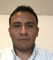 Freelancer Luis R. B.