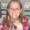 Freelancer Verónica O.