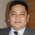 Freelancer EDUARDO T. Y.