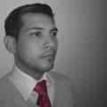 Freelancer Xavier D.