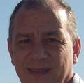 Freelancer Rubén G.