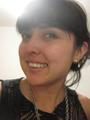 Freelancer Angela H. G.