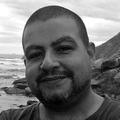 Freelancer Vitor S. N.