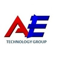 Freelancer AE T. G.