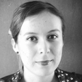 Freelancer Guadalupe F.
