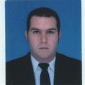 Freelancer Juan S. A.