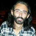 Freelancer Paulo C. d. S.