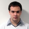 Freelancer Guillermo A. L.