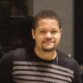 Freelancer Caio S.