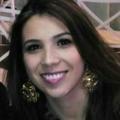 Freelancer Bruna C. F. N. B.