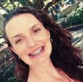 Freelancer Cristiane H.