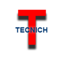 Freelancer Tecnic.