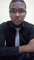 Freelancer Gabriel V. R. D. S.