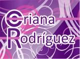 Freelancer Oriana R.