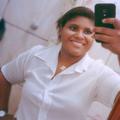 Freelancer Sarah M.