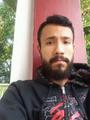 Freelancer Ricardo J. V. G.