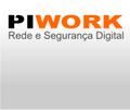 Freelancer PIWORK T.