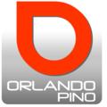 Freelancer Orlando P.