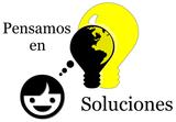 Freelancer Luis M.