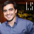 Freelancer Leandro J. S.