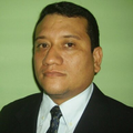 Freelancer Juan L. R. S.