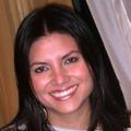 Freelancer Jenny M. G. T.
