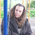 Freelancer Adriana V.