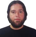 Freelancer José L. B. R.