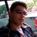 Freelancer Patrick d. S. C.