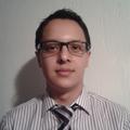 Freelancer Alejandro A. P.