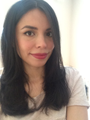 Freelancer Karen O.