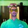 Freelancer rodrigo b. d. s.