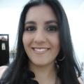 Freelancer Erica A. S. S.