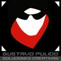 Freelancer Gustav.
