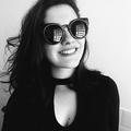 Freelancer Patrícia M.